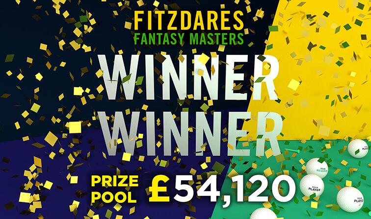 Winner £54,120